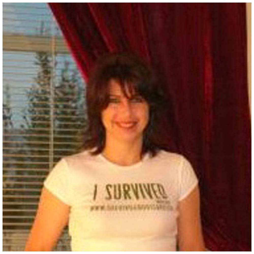 Survivor Bootcamp Success Stories - Chris